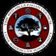 Red Hills Pagan Council