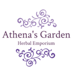 Athena's Garden