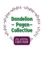 Dandelion Pagan Collective