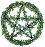 Tallahassee Pagan Meetup Group